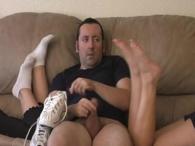hosszú nagy fasz pornó