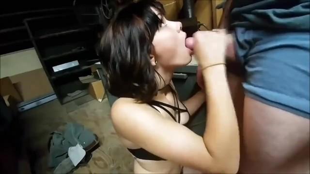 indiai leszbikus pornó klipek