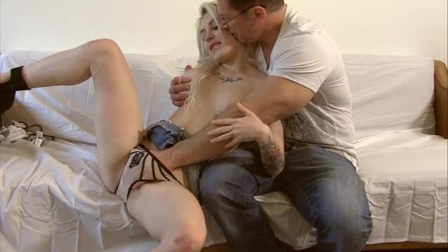 sex video cum