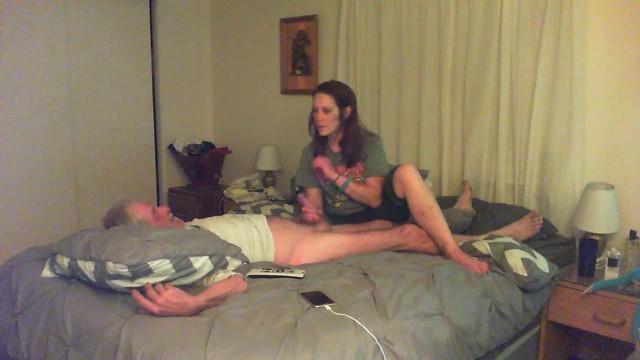 angol amatőr tini pornó